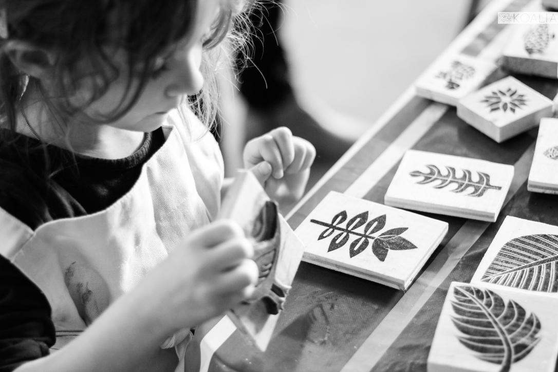 atelier amelie boquet-VA-oct2017-11