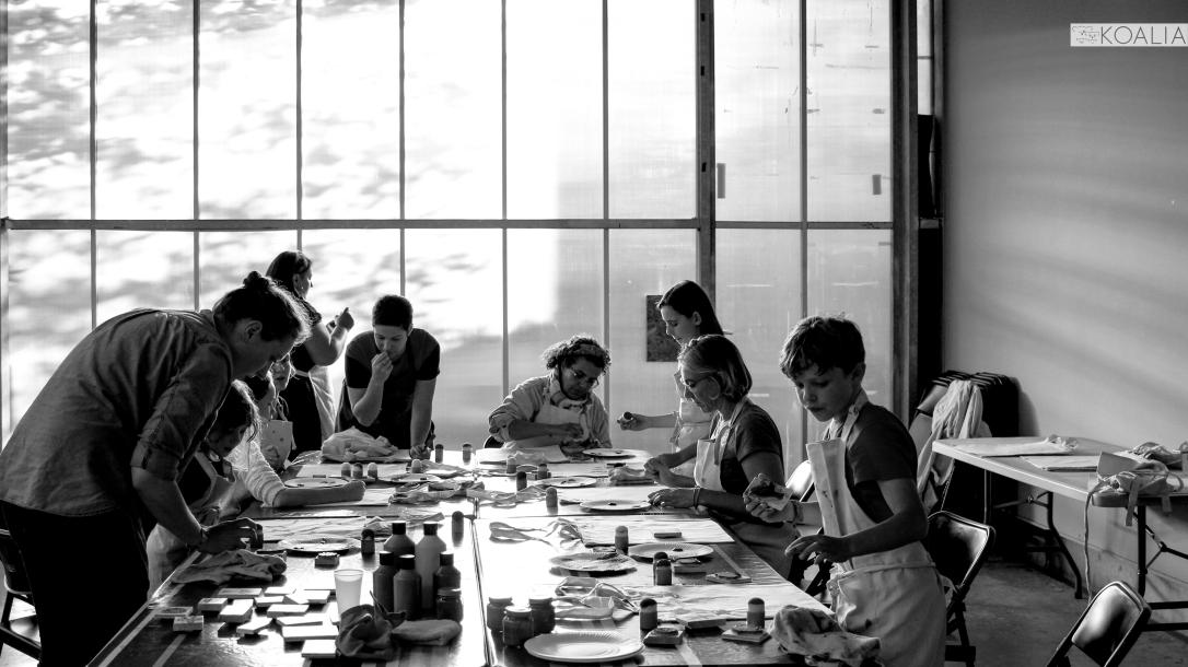 atelier amelie boquet-VA-oct2017-13