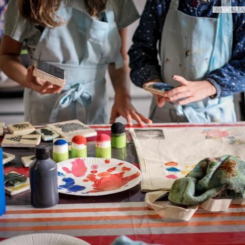 atelier amelie boquet-VA-oct2017-5