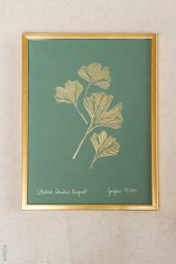 produits-atelier amelie boquet-by koalia-1