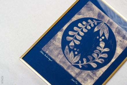 produits-atelier amelie boquet-by koalia-12