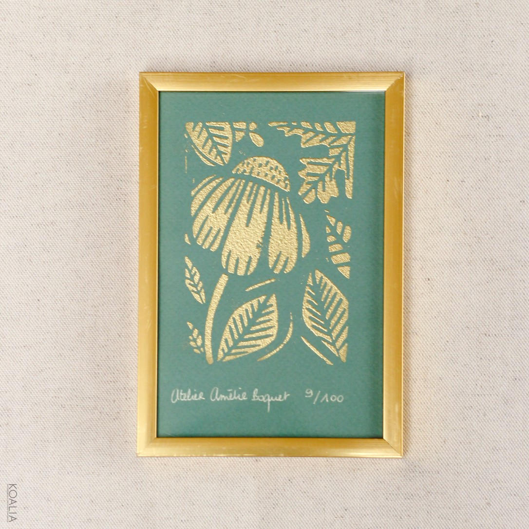 produits-atelier amelie boquet-by koalia-3